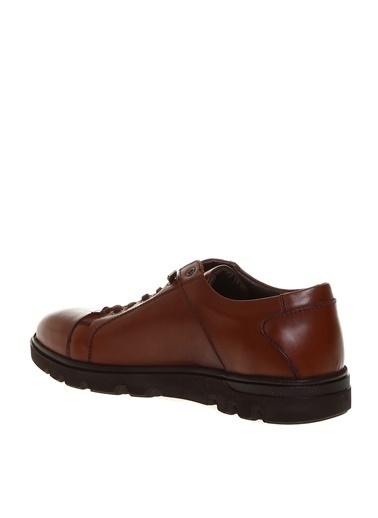 Pierre Cardin Klasik Ayakkabı Kahve